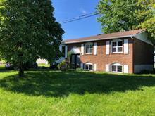 House for sale in Wickham, Centre-du-Québec, 351, 10e Rang, 16417554 - Centris