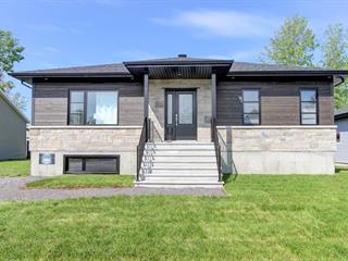 Maison à vendre à Shawinigan, Mauricie, 5032, Rue  Jos-Denoncourt, 10936797 - Centris.ca