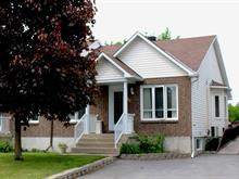 House for sale in Gatineau (Gatineau), Outaouais, 555, Rue de Sainte-Maxime, 11002487 - Centris