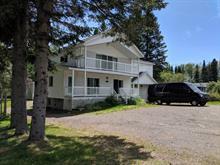 Maison à vendre à Sainte-Marcelline-de-Kildare, Lanaudière, 59, Rue  Harvey, 10627879 - Centris