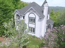 House for sale in Saint-Faustin/Lac-Carré, Laurentides, 68 - 70, Chemin des Faucons, 17898931 - Centris.ca