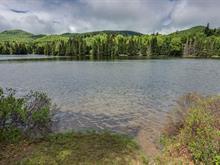 Maison à vendre à Val-des-Lacs, Laurentides, 56, Chemin  Paquette, 9567136 - Centris.ca