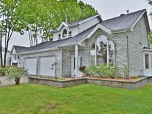 House for sale in Les Rivières (Québec), Capitale-Nationale, 7630, Rue du Bastion, 14483592 - Centris.ca