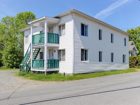 Triplex for sale in Shawinigan, Mauricie, 4061 - 4073, Rue du Père-Marquette, 22243104 - Centris