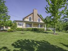 Maison à vendre à Saint-Denis-de-Brompton, Estrie, 1810, Route  249, 16769855 - Centris.ca