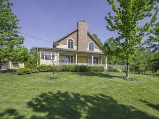 House for sale in Saint-Denis-de-Brompton, Estrie, 1810, Route  249, 16769855 - Centris.ca