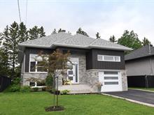 Maison à vendre à Saint-Amable, Montérégie, 429, Rue  Blain, 10066977 - Centris.ca