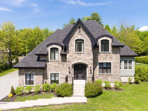 House for sale in Magog, Estrie, 62, Rue  Lanahan, 19173752 - Centris