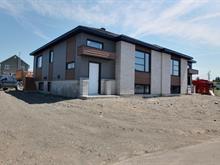 House for sale in Saint-Antonin, Bas-Saint-Laurent, 33, Rue des Fougères, 11880306 - Centris.ca