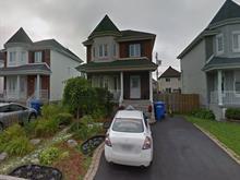 Maison à louer à Vaudreuil-Dorion, Montérégie, 2625, Rue des Pivoines, 20954588 - Centris.ca