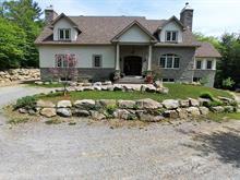House for sale in Saint-Hippolyte, Laurentides, 41, 37e Avenue, 13671084 - Centris.ca