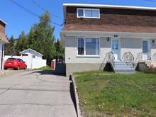 House for sale in Baie-Comeau, Côte-Nord, 49, Avenue du Parc, 28453833 - Centris.ca