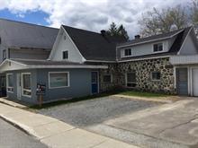 Maison à vendre à Potton, Estrie, 289Z, Rue  Principale, 18162225 - Centris.ca