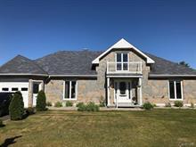 House for sale in Alma, Saguenay/Lac-Saint-Jean, 1380, boulevard  Saint-Jude, 21207366 - Centris