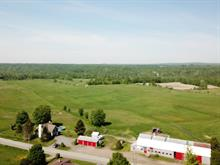 Farm for sale in Shawinigan, Mauricie, 2820, Rang  Saint-Pierre, 21182770 - Centris.ca
