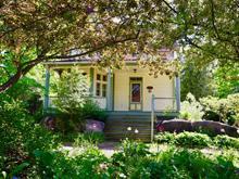 House for rent in Hudson, Montérégie, 295, Rue  Main, 9025676 - Centris