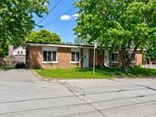 Duplex à vendre à Le Gardeur (Repentigny), Lanaudière, 1 - 3, Rue  Odilon, 25052676 - Centris.ca