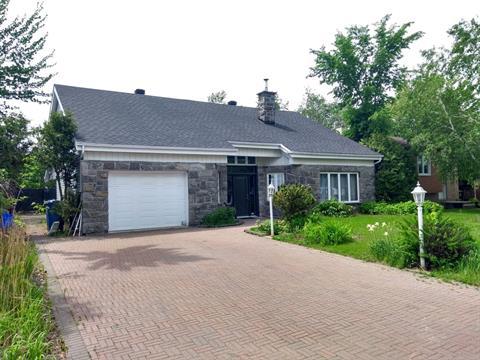 Maison à vendre à Lachenaie (Terrebonne), Lanaudière, 522, Rue  O'Diana, 12986950 - Centris