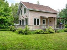 House for sale in Saint-Janvier-de-Joly, Chaudière-Appalaches, 36, Rue de la Plage, 13012643 - Centris.ca