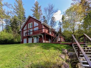Duplex for sale in Saint-Sauveur, Laurentides, 458 - 458A, Avenue de l'Église, 20934467 - Centris.ca