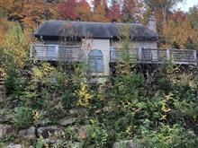 House for rent in Sainte-Marguerite-du-Lac-Masson, Laurentides, 22 - 22A, Rue des Trembles, 20602624 - Centris