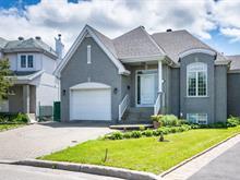 Maison à vendre à Sainte-Dorothée (Laval), Laval, 288, Rue  Robitaille, 14170730 - Centris