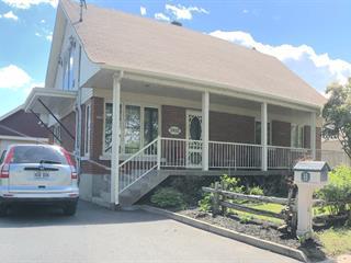 Maison à vendre à Sorel-Tracy, Montérégie, 1902, Rue  Saint-Louis, 14199603 - Centris.ca