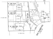 Lot for sale in Granby, Montérégie, 283, Rue  Palmer-Cox, 9861185 - Centris.ca