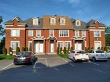 House for sale in Terrebonne (Terrebonne), Lanaudière, 3709Z, boulevard de la Pinière, 10593515 - Centris.ca