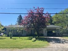 Maison à vendre à Les Chutes-de-la-Chaudière-Ouest (Lévis), Chaudière-Appalaches, 2181, Route  Marie-Victorin, 24799407 - Centris.ca