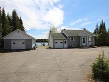 House for sale in Sept-Îles, Côte-Nord, 61, Chemin du Lac-Daigle, 24708178 - Centris.ca