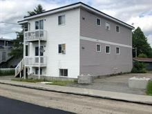 Quintuplex à vendre à Gatineau (Gatineau), Outaouais, 79, Rue de la Baie, 22747052 - Centris.ca