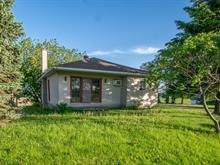 Maison à vendre à Masson-Angers (Gatineau), Outaouais, 144, Chemin de Montréal Est, 20908026 - Centris