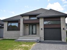 Maison à vendre à Mirabel, Laurentides, 14170, Rue  Gilles, 10864663 - Centris