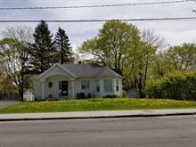 House for sale in Sainte-Foy/Sillery/Cap-Rouge (Québec), Capitale-Nationale, 2497, Chemin  Saint-Louis, 19626819 - Centris