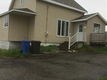 House for sale in Matane, Bas-Saint-Laurent, 7, Rue  Fortin, 20975149 - Centris