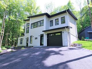 House for sale in Bromont, Montérégie, 211, Rue des Deux-Montagnes, 21049649 - Centris.ca