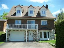 House for sale in Gore, Laurentides, 3, Chemin des Asters, 23406069 - Centris.ca