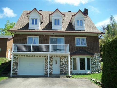Maison à vendre à Gore, Laurentides, 3, Chemin des Asters, 23406069 - Centris.ca