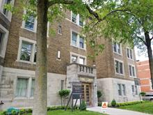 Condo / Apartment for rent in Westmount, Montréal (Island), 4643, Rue  Sherbrooke Ouest, apt. 12, 28939978 - Centris.ca