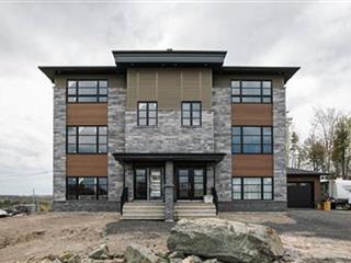 Maison à vendre à Lévis (Les Chutes-de-la-Chaudière-Ouest), Chaudière-Appalaches, 124 - 126, Rue du Pèlerin, 27158075 - Centris.ca