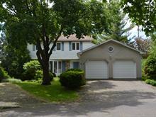 Maison à vendre à Kirkland, Montréal (Île), 19, Croissant  Beacon, 19356392 - Centris