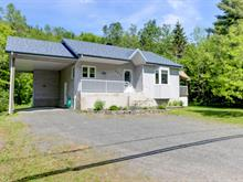 House for sale in Shawinigan, Mauricie, 9440, Chemin des Pionniers, 13692315 - Centris