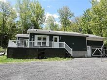 House for sale in Rawdon, Lanaudière, 3455, Chemin  Cenerelli, 16719027 - Centris.ca