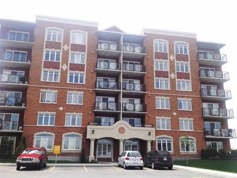 Condo / Appartement à louer à Saint-Laurent (Montréal), Montréal (Île), 6650, boulevard  Henri-Bourassa Ouest, app. 205, 18224967 - Centris