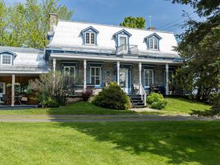 Maison à vendre à Saint-Alexis, Lanaudière, 100, Grande Ligne, 20179810 - Centris.ca