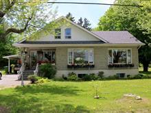 Maison à vendre à Saint-Augustin-de-Woburn, Estrie, 484, Rue  Saint-Augustin, 16340366 - Centris.ca