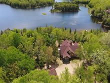 Cottage for sale in Saint-Alphonse-Rodriguez, Lanaudière, 91, Rue du Quai-des-Brumes, 28416897 - Centris.ca