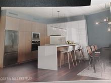 Condo / Apartment for rent in Le Sud-Ouest (Montréal), Montréal (Island), 1330, Rue  Olier, apt. 4B, 16272855 - Centris.ca