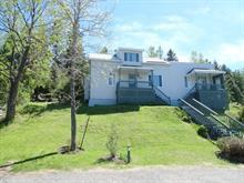 Duplex for sale in Saguenay (Chicoutimi), Saguenay/Lac-Saint-Jean, 910 - 914, boulevard du Saguenay Ouest, 10010133 - Centris.ca